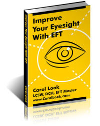EFT Book Cover